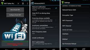 wifi tether for root users apk easily enable hotspot wifi tethering on lg g3 naldotech