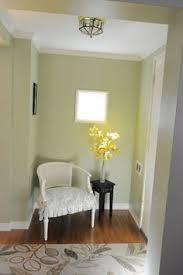 oatlands subtle taupe by valspar paint color dream home