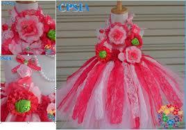 beautiful dresses for beautiful model dresses