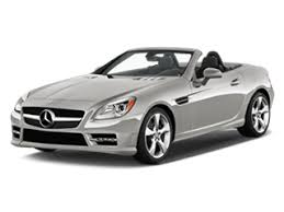 mercedes dealers near me mercedes dealer in anaheim ca and used mercedes