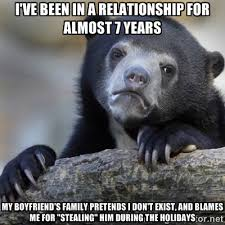 Relationship Memes Facebook - stealing him relationship meme