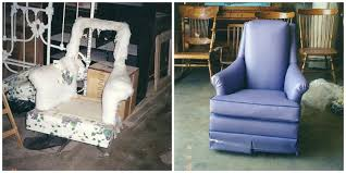 Denton Upholstery Furniture Upholstery Upholstery Reupholstery Fort Worth Tx