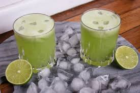vodka soda cucumber vodka lime soda rachael u0027s foodie life