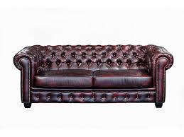 linea sofa canapé canape pas cher le confort des canapes éa sofa