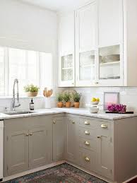 farmhouse kitchen cabinet paint colors 37 the confidential secrets of two tone kitchen cabinets