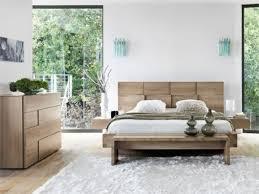 designer schlafzimmerm bel designer schlafzimmermöbel atemberaubende abbild der holz
