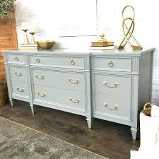 Dressers Bedroom Dresser Top Covers Dresser Top Ideas Creative Lovely Grey Bedroom