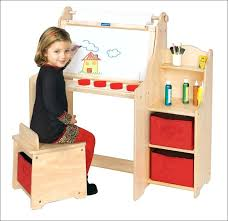 desk for 6 year old kids table with storage and chairs attractive art desk for 6 year