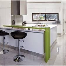 Contemporary Kitchen Table Sets by Interior Kitchen Breakfast Bar Table And Stools Home Design
