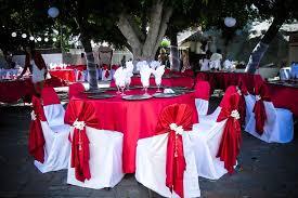 unique wedding reception locations world gazebo patio wedding reception location huntington