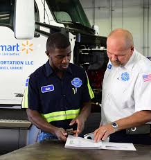 distribution and truck driving jobs walmart careers