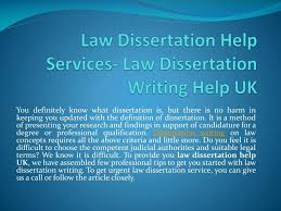College Essays  College Application Essays   Dissertation service     Law Essays  Law Free Essays and Papers