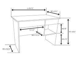 U Shaped Conference Table Dimensions Office Table Dimensions Of Table Dimensions Desk Dimensions