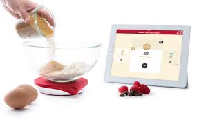 Home Design Ipad App Review by Apple Store Drop Kitchen Scale Drop Kitchen Scaledrop Bluetooth