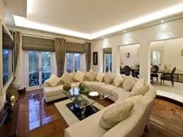 home interior design for living room complete house interior design living room great apartment ideas