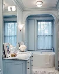 39 best small bathroom images on pinterest bathroom ideas room