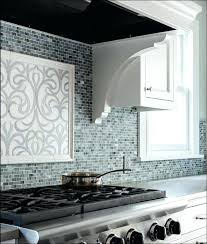 peel and stick wallpaper tiles peel and stick wallpaper border for kitchen kitchen wallpaper border