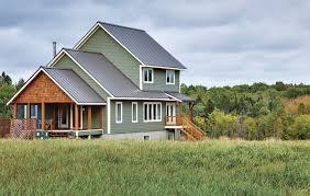 fine homebuilding houses more lessons learned from an all electric house fine homebuilding