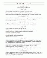 Sample Resume Of A Civil Engineer Amusing Cashier Resume Cv Cover Letter Food Service Supervisor