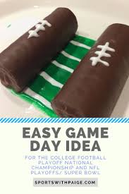 college football thanksgiving day 1704 best football party images on pinterest football parties
