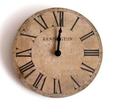 wall clocks for kitchen modern articles with wall clock kitchen modern tag wall clock kitchen