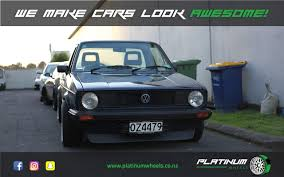 volkswagen caddy pickup volkswagen caddy pick up platinum wheels