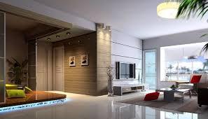 home decor design trends 2015 modern interior design trends 2015 home decor