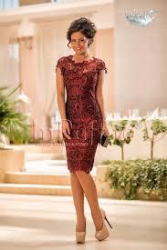 rochii online modele de rochii marsala de vanzare online mujer ro