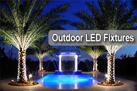 Outdoor Led Light Fixtures Buy Led Light Bulbs Indoor U0026 Outdoor Led Light Fixtures