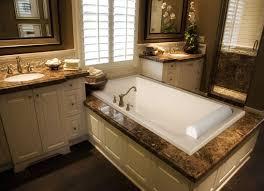 k b galleries hydro systems regal drop in bathtub