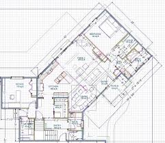 Hangar Home Floor Plans Airport House Energy Efficiency And Garage Space For An Airplane
