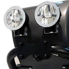 led dual sidecar light kit pn50011 raceway ural royal enfield