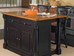target kitchen island kitchen kitchen island carts kmart kitchen island target