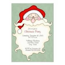 festive company party invitations for business jingle mingle