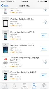 finding apple u0027s missing user guides u2013 the mac observer