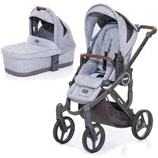 abc design mamba abc design mamba plus 2in1 pram system graphite grey kiddies kingdom