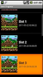 snes apk snesemulator is snes emulator apk for blackberry