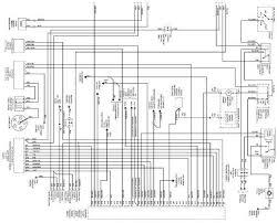 interesting 1939 chrysler wiring diagram contemporary wiring