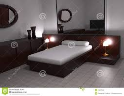 Chambre A Coucher Moderne Pas Cher by Stunning Moderne Chambre A Coucher Images Nettizen Us Nettizen Us