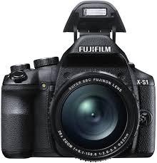 flipkart com buy fujifilm x s1 point u0026 shoot camera online at