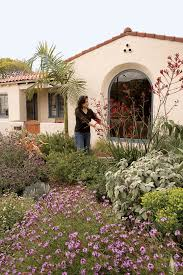magee designmagee design large garden containers archives seg2011 com