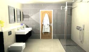 bathroom suites ideas en suite bathroom ensuite bathroom ideas simpletask club