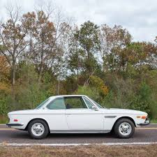 bmw e9 coupe for sale bmw 3 0cs for sale hemmings motor