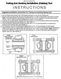 25 corvette wiring diagram for you architecture