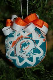 370 best miami dolphins images on nfl football