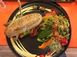 bruges cuisine pork picture of hashtag food bruges tripadvisor