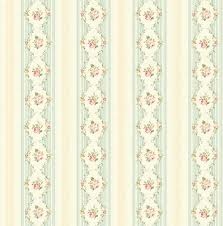 floral archives rosemont wallcoverings
