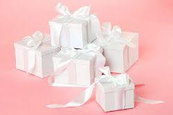 top wedding registry websites top 7 wedding registry websites dedicated to giving newlyweds what