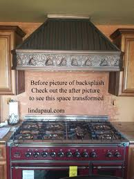pictures of backsplashes in kitchen kitchen backsplash ideas pictures and installations