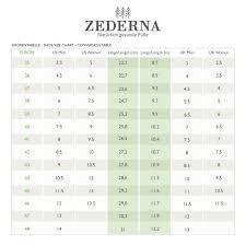 youth motocross boots size chart zederna cedar soles original u2013 buy cedar wood shoe insoles online